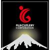 Fuji Cutlery (11)