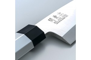 Kanetsugu HOCHO Aluminum 1K-6 single layer