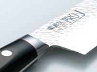 Kanetsugu PRO-J ZA-18 3 layers