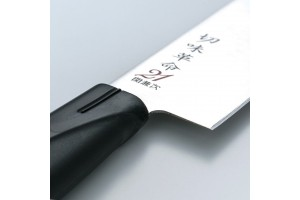 Kanetsugu Sharpness Revolution 21 MoV single layer