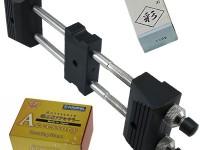 Sharpening Accessories (4)