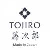 Tojiro (1)