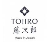 Tojiro