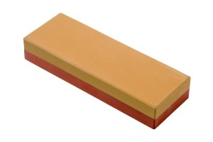 NANIWA MV-510/530 - Double-side sharpening stone #1000/#3000, Vietnam