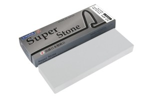 NANIWA S2-491 - Professional whetstone #12 000, 210x70x20 mm, Japan